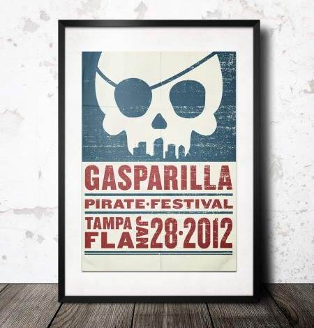 2012-Pirate-Poster
