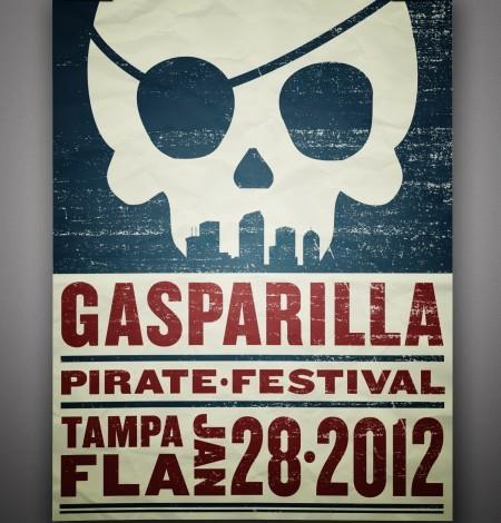 Flyer_Poster_Mockup_04-2012