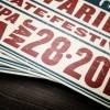 Flyer_Poster_Mockup_05-2012