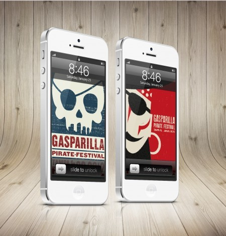 Iphone-GPP-wallpapers