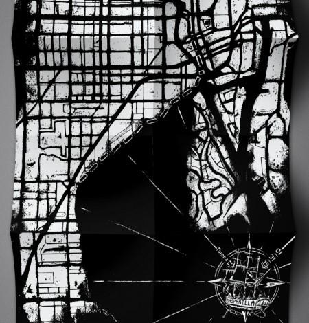 2015-iPhone-Wallpaper