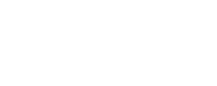 Gasparilla Pirate Poster