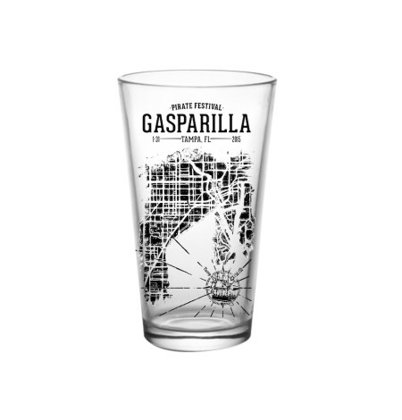 Gasparilla-Map-Glass
