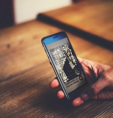 IPhone-WallPaper-Image