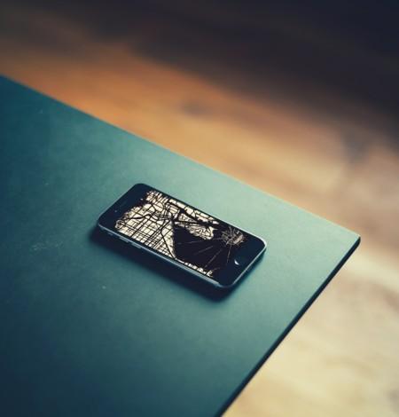 iPhone-Wallpaper-3